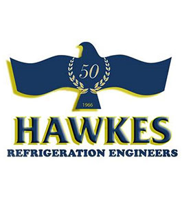 Hawkes Logo current 1