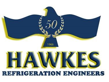 Hawkes Refrigeration Engineers Limited
