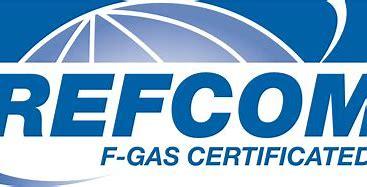 Refcom-F-gas