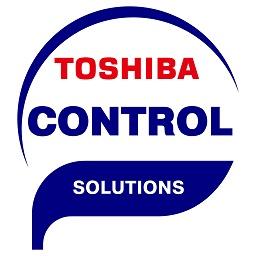 Toshiba Controls